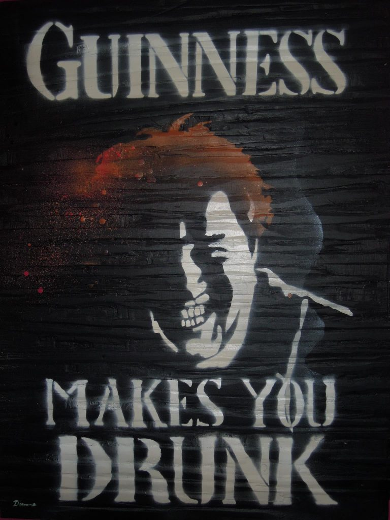 guinness-makes-you-drunk