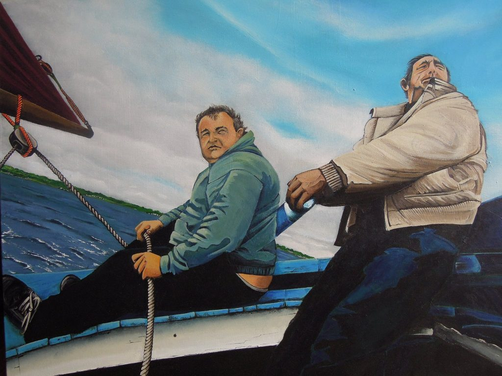 two-men-on-a-hooker